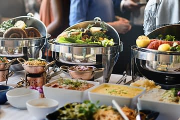 Design-Your-Own-Buffet-Catering
